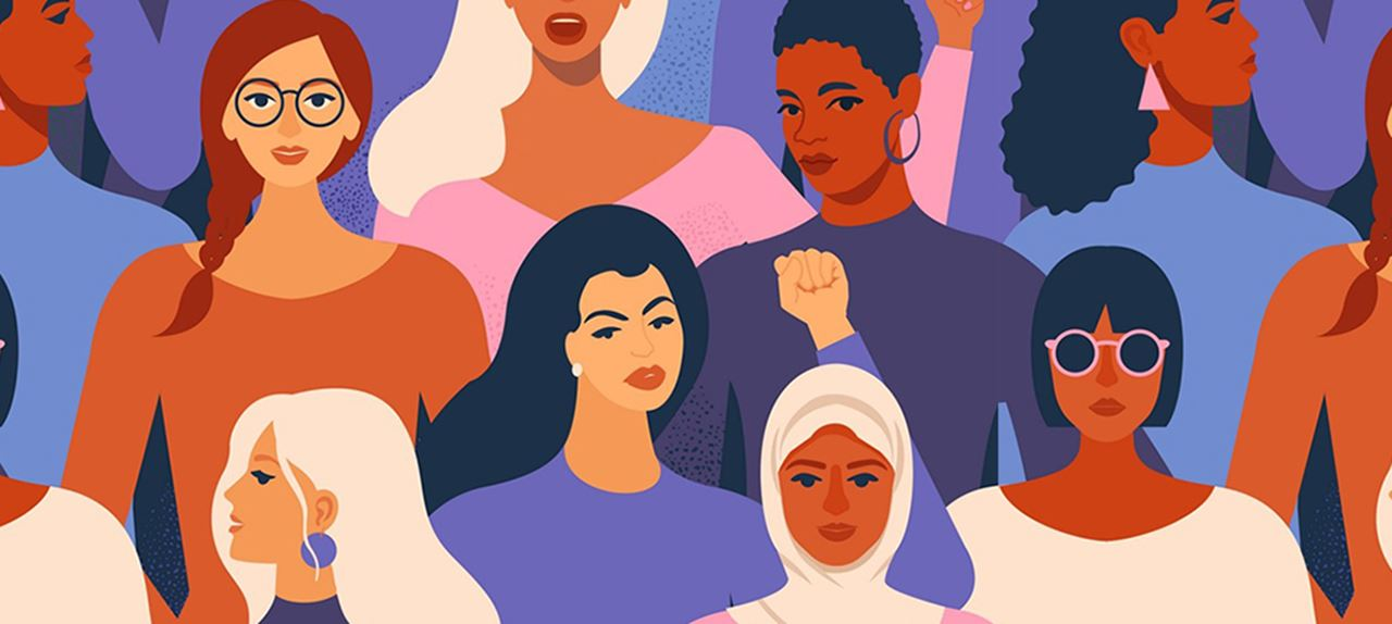 Legal Reform in Pakistan: One More Step Towards Gender Equality