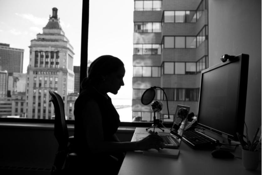 Recapping Gender Learning Week: Making Progress for Women-led Startups